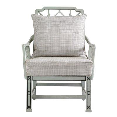 Stanley Furniture Preserve Arm Chair