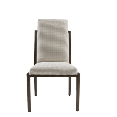 Canora Grey Sandusky Side Chair