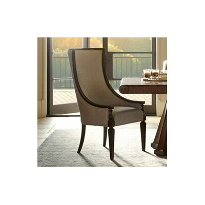 Stanley Furniture Matteo Host Chair