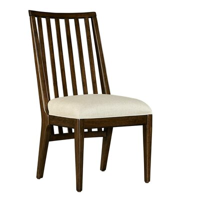 Stanley Furniture Santa Cl..