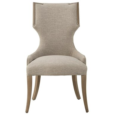 Stanley Furniture Virage Parsons Chair