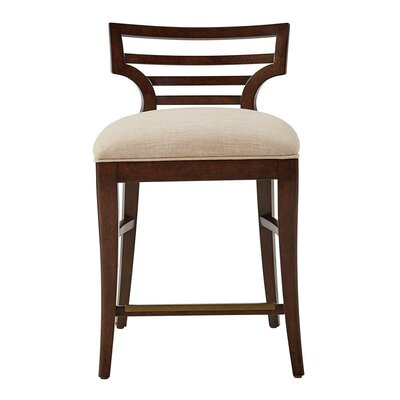 Stanley Furniture Virage 24
