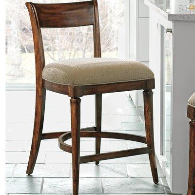 Stanley Furniture Avalon Heights 26