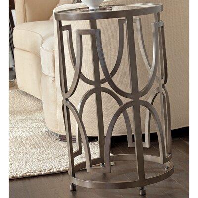 Stanley Furniture Avalon Heights Illus..