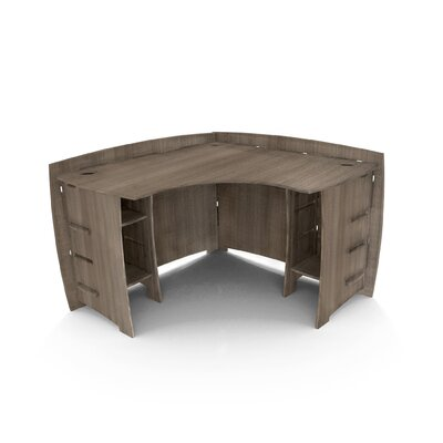 Legare Furniture Driftwood 47