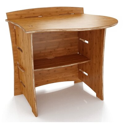 Legare Furniture Sustainable Series 31