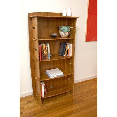 Legare Furniture Sustainable 59