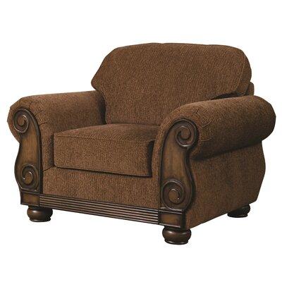 Serta Upholstery Arm Chair