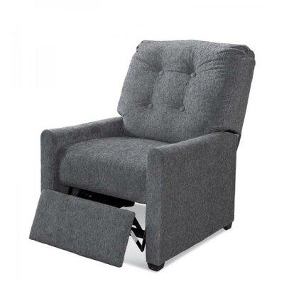 Serta Upholstery Recliner
