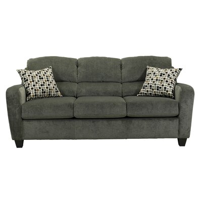 Serta Upholstery Regular Sleeper Sofa