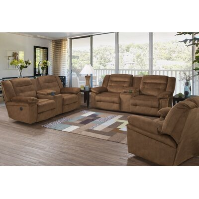 Loon Peak Hodgdon Living Room Collection