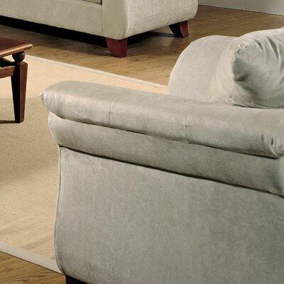 Serta Upholstery Chair