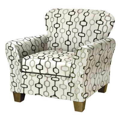 Serta Upholstery Occasional Arm Chair