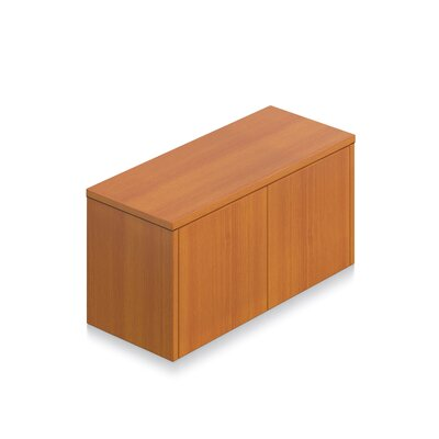 Offices To Go 2 Door Credenza