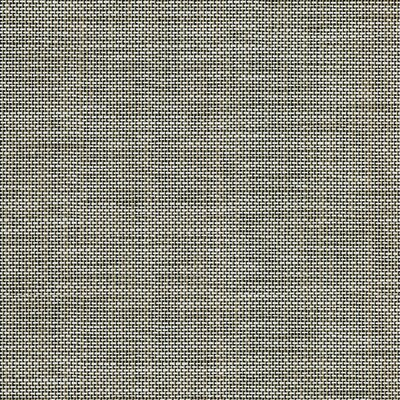 """Home Wallpaper Texture brewster home fashions david 33' x 20.5"""" basket weave texture"""