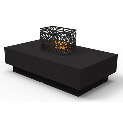 Decorpro Indoor Furniture Coffee Table