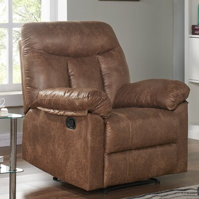 Napa Recliner by DHI