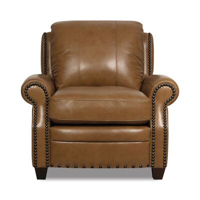 Darby Home Co Hubbard Arm Chair