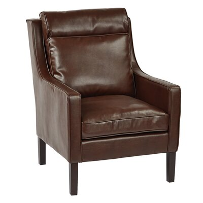 Ave Six Colson Arm Chair