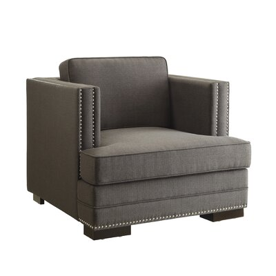 Ave Six Seaview Club Chair