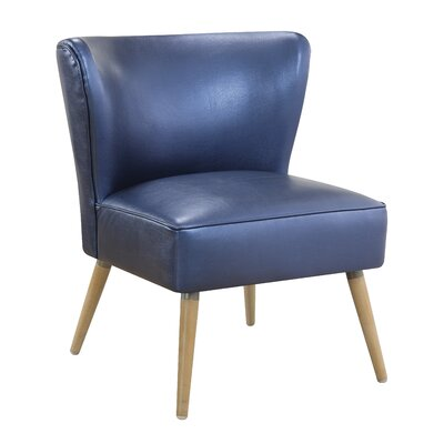 Ave Six Amity Side Chair