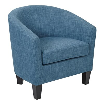 Ave Six Ethan Club Chair Image