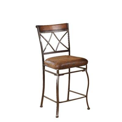 ACME Furniture Tavio 24