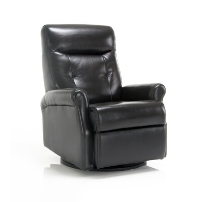 Wildon Home ® Biodola Chair Recliner
