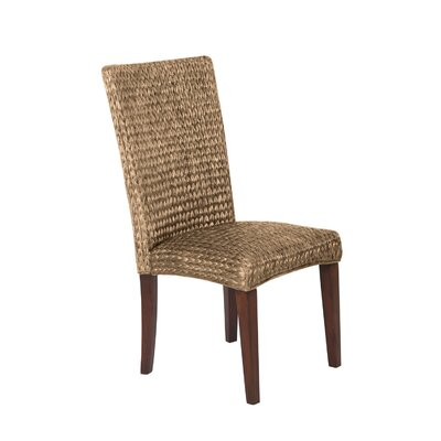 Wildon Home ® Dilworth Side Chair (Set of 2)