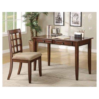 Wildon Home ® Hartland Writing Desk and ..