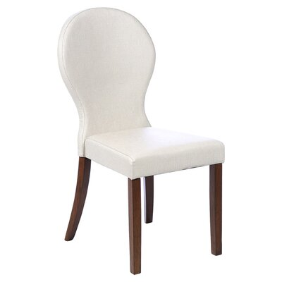Corrigan Studio Wilmington Parsons Chair (Set of 2)