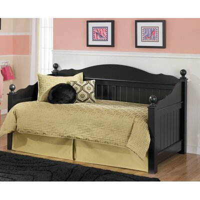 Wildon Home ® Dawn Daybed