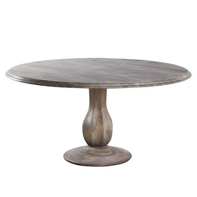 Wildon Home ® Grangeville Dining Table