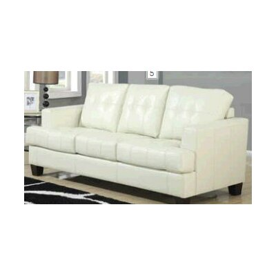 Wildon Home ® Gloucester Sleeper Sofa