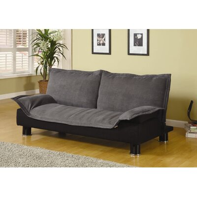 Wildon Home ® Tarryall Sleeper Sofa