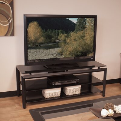 Wildon Home ® Bernini TV Stand