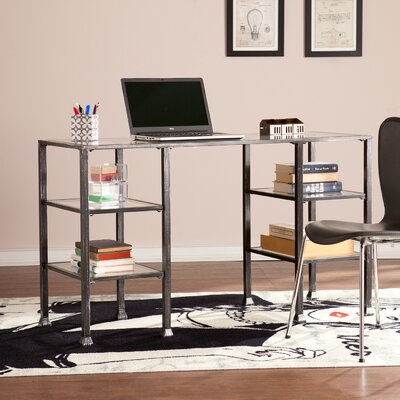 Zipcode™ Design Priscilla Writing Desk