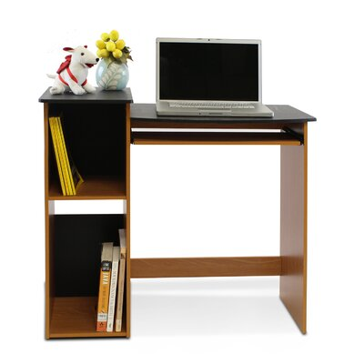 Wildon Home ® Multipurpose Computer Desk