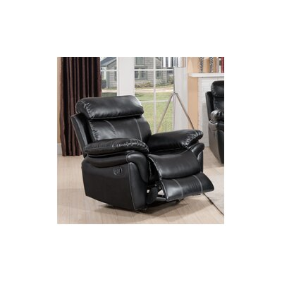 Wildon Home ® Motion Recliner
