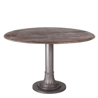Wildon Home ® Austen Round Dining Table