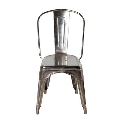 Wildon Home ® Iconic Bistro Chair