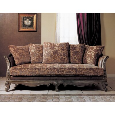 Wildon Home ® Nicola Sofa