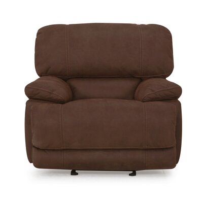 Wildon Home ® Concord Power Recliner