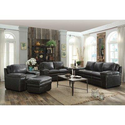 Wildon Home ® Regalvale Living Room Coll..