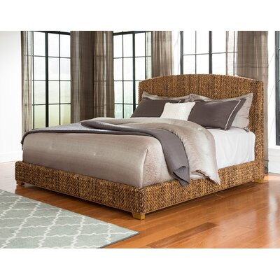 Wildon Home ® Laughton Panel Bed