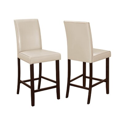 Wildon Home ® Side Chair
