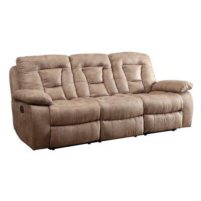 Wildon Home ® Power Reclining Sofa