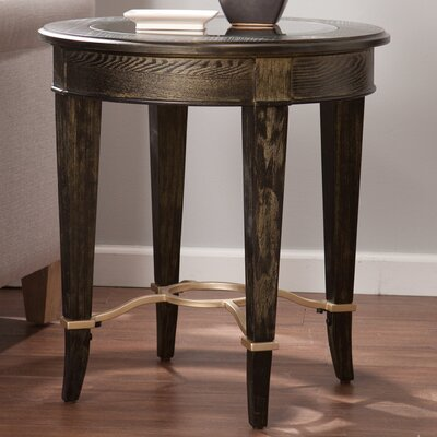Mercer41 Wellingborough End Table