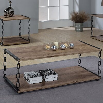 ACME Furniture Jodie Coffee Table