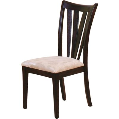 Wildon Home ? Delta Side Chair (Set of 2)